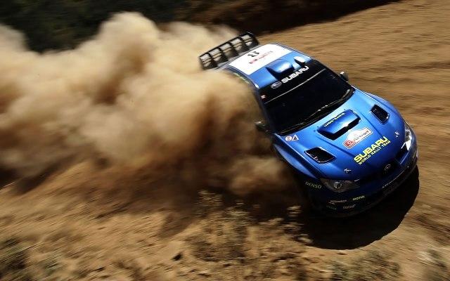 campeonato-mundial-de-rally-imagem