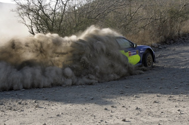 cars_rally_subaru_impreza_wrc_desktop_3888x2592_wallpaper-393321