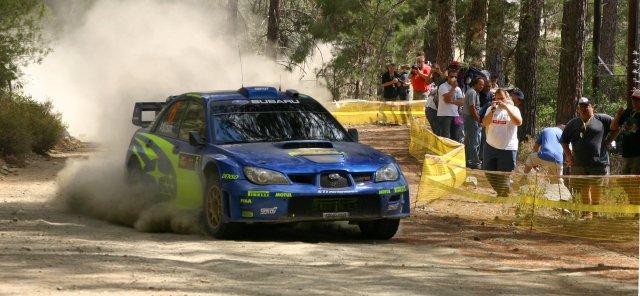 Chris_Atkinson_-_2006_Cyprus_Rally