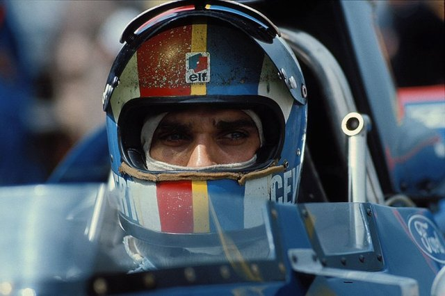 francois_cevert__great_britain_1971