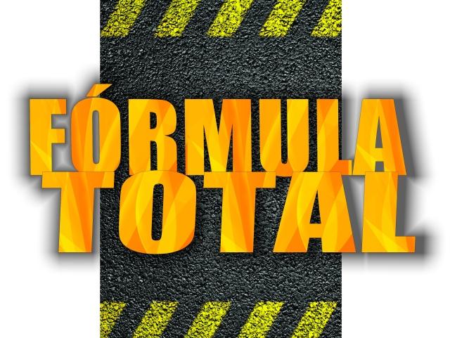 logomarca fórmula total 3