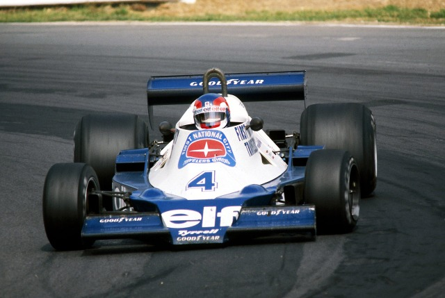 patrick-depailler-britain-1978-6