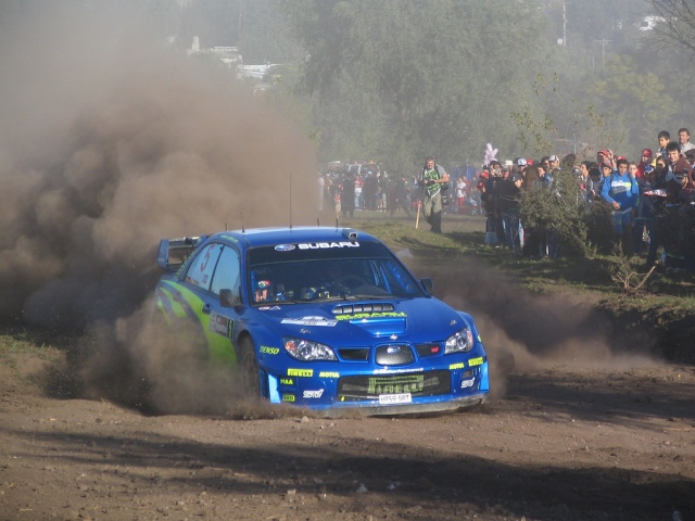 Petter_Solberg_-_2006_Rally_Argentina