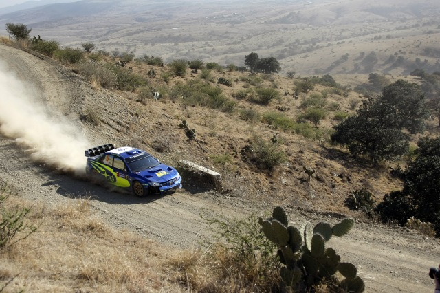 rally_subaru_impreza_wrc_desktop_3888x2592_wallpaper-393323