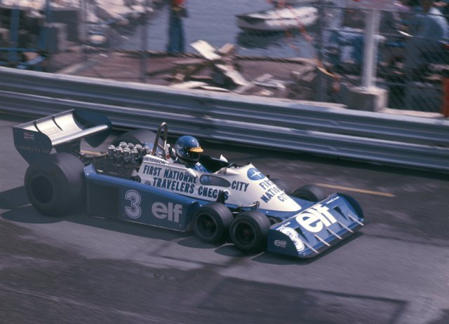 ronnie_peterson__monaco_1977