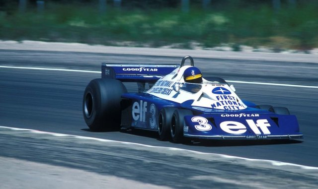 ronnie_peterson__spain_1977