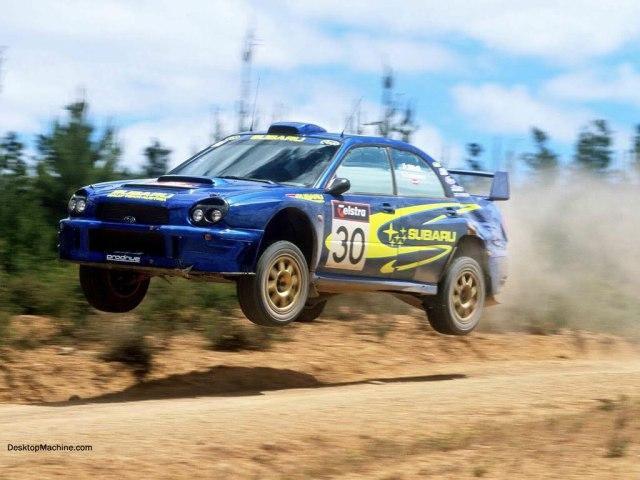Subaru-Impreza04-1024