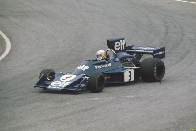 tyrrell-007-ford-1974-jscheckter-verso-autorama-estrela_mlb-f-3443743491_112012
