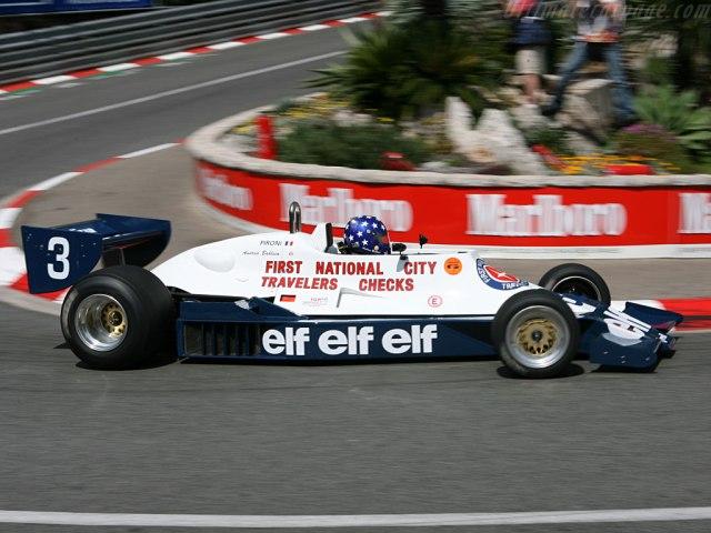 Tyrrell-008-Cosworth_4