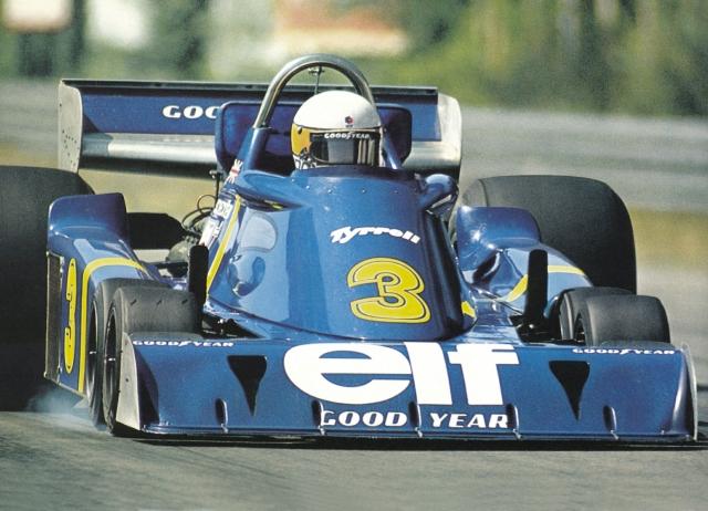 tyrrell-p34-05