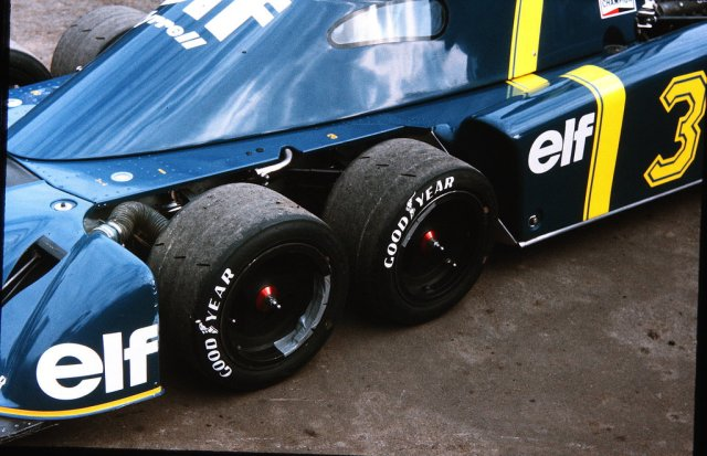 tyrrell_p34__1976_brdc_international_trophy__by_f1_history-d6eh7og