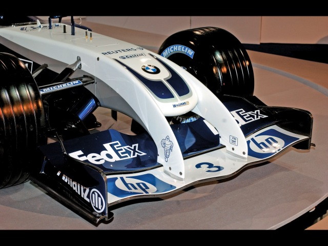 2004-BMW-WilliamsF1-FW26-Front-Nose-1280x960