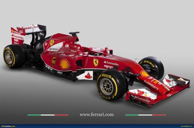 Ferrari-F14T-10