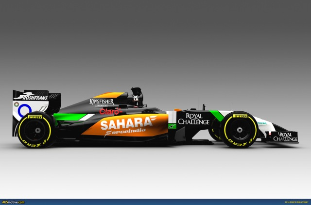 Force-India-VJM07-preview-01