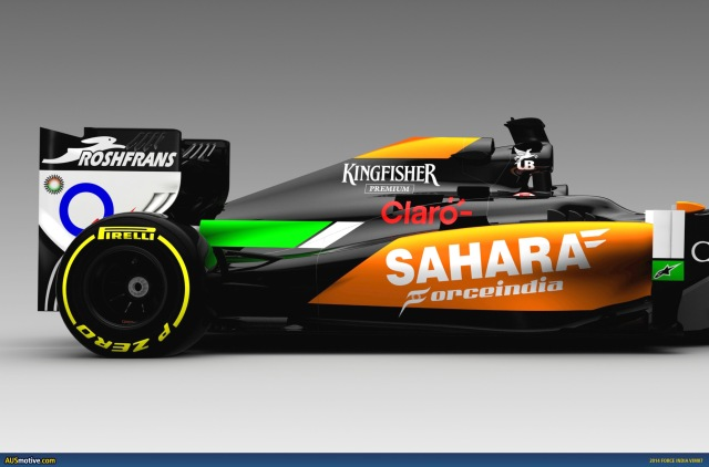 Force-India-VJM07-preview-03