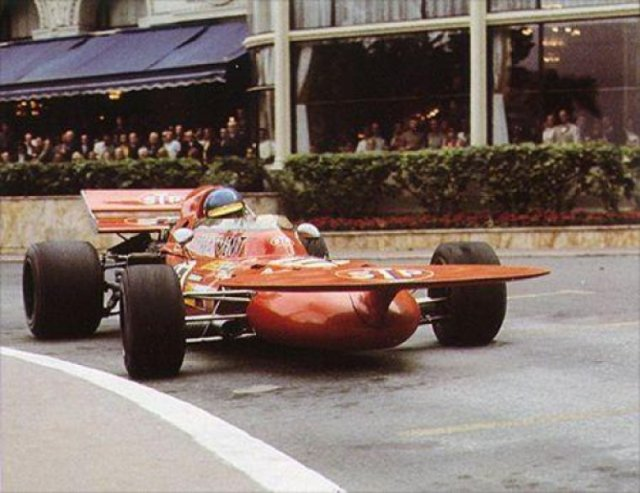 ronniepeterson1971