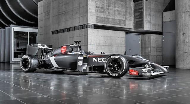 Sauber-C33-Ferrari-700x383