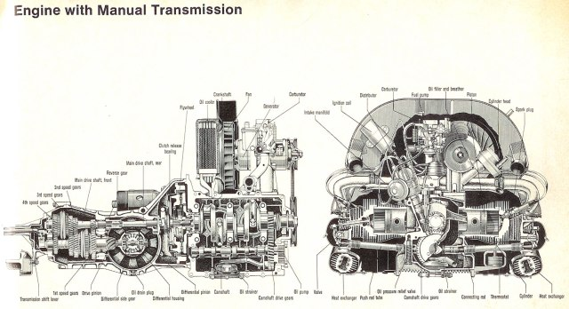 vw_sedan111_engine_diagram