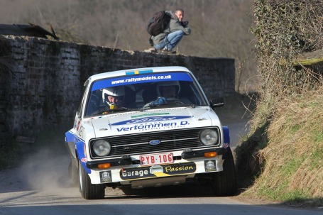 Ford-Escort-MK2-Blanche-Bjorn-Waldegaard-action-face