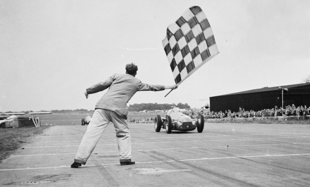 FARN-wins-SIL-F1-1950