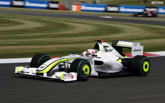 brawn_gp_wallpaper_9450f
