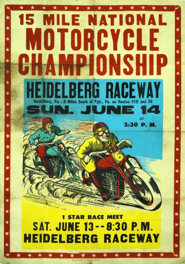 nationa-motorcycle-championship-heidelberg-raceway-vintage-motorcycle-sports-poster-hires-www.freevintageposters.com