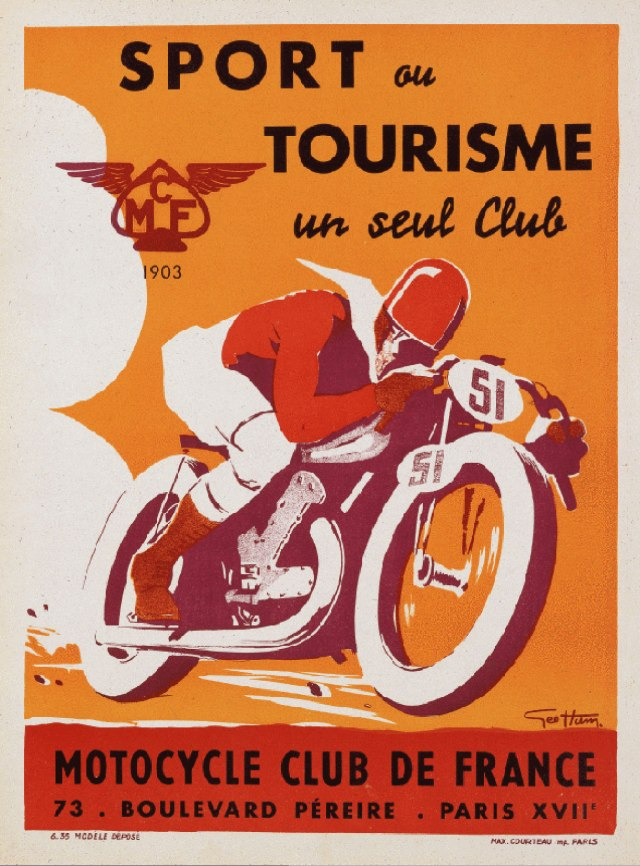 sport-ou-tourisme-un-seul-club-motorcycle-club-de-france-hires