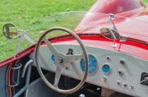 1954 Maserati A6 GCS (Fiandri)
