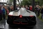 2013 Lamborghini Egoista - 4