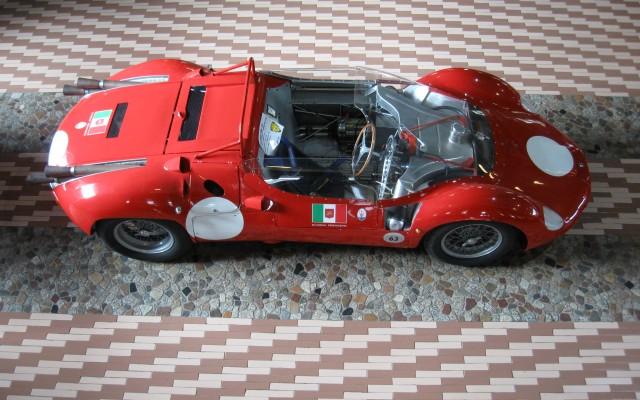 Maserati_Tipo_63