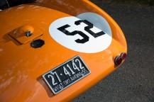 mo12r23308