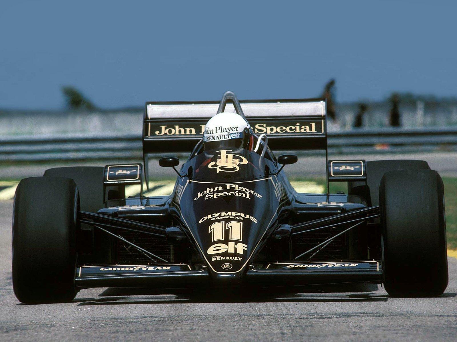 1985_Lotus_97T_Formula_f_1_race_racing___d_1600x1200