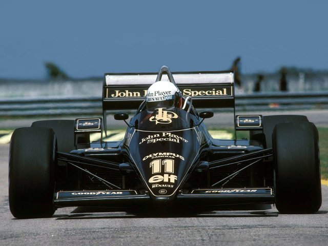 1985_Lotus_97T_Formula_f_1_race_racing___d_1600x1200
