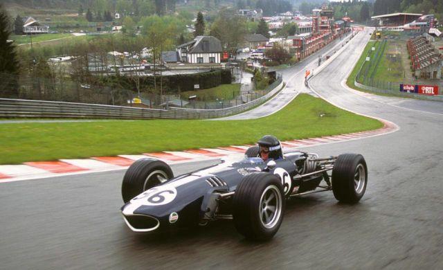 546a743b99b9d_-_1967-gurney-eagle-grand-prix-car-001-lg