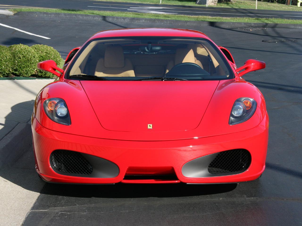 Ferrari_F430_F1_Coupe_7