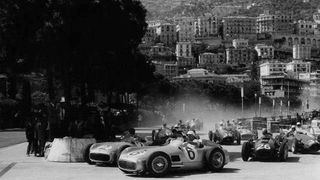 Juan-Manuel-Fangio-1955-Monaco-Grand-Prix