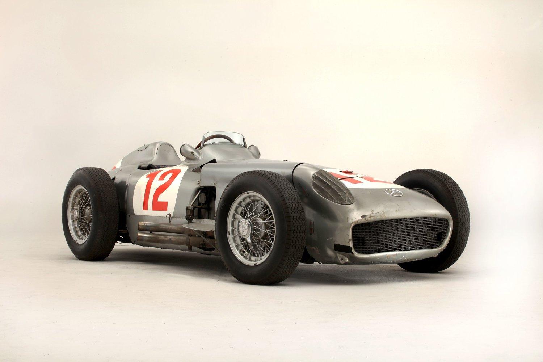 juan-manuel-fangio-mercedes-benz-w196-r-goodwood-festival-of-speed-auction-£19-601-500