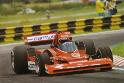 1978_Brabham_BT45C_Alfa_Romeo_Niki_Lauda_ARG01