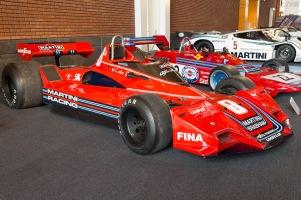 Brabham-BT45-Alfa-Romeo