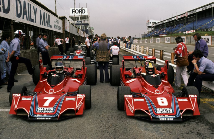 carlos_reutemann__carlos_pace__great_britain_1976__by_f1_history-d5f7pu9